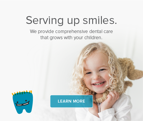 Marketplace Dental Group and Orthodontics - Pediatric Dentistry